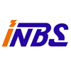 INBS («Integrated Business Solutions»)