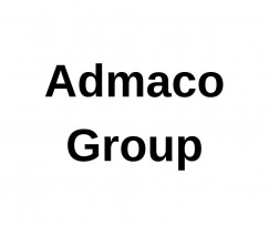 Admaco Group, ТОО