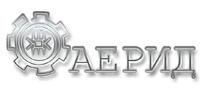 Автоматизированный единый реестр результатов интеллектуальной деятельности (АЕРИД)